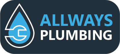 Allways Plumbing Services